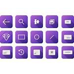Stream Deck Icons Dribbble