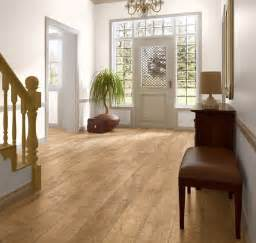 what is the most water resistant laminate flooring best laminate flooring ideas