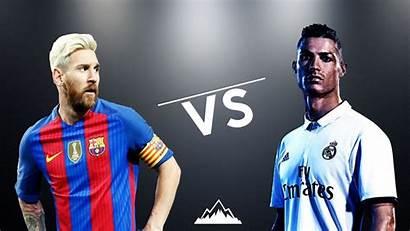 Messi Ronaldo Cristiano Lionel Epic Battle