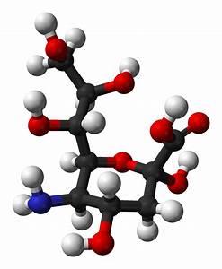 Neuraminic acid - Wikipedia