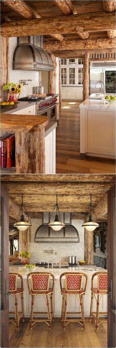 best 25 log cabin interiors ideas on pinterest cabin