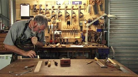 teds woodworking plans review woodworkinghelporg