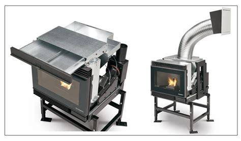 insert a granule encastrable prix 7156 inserts 224 granul 233 s guide d achat conseils thermiques