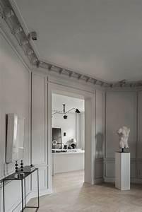 Casa Della Designer Emma Blomquist A Stoccolma  Con Immagini