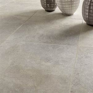 top 25 best carrelage 60x60 ideas on pinterest carlage With carrelage intérieur