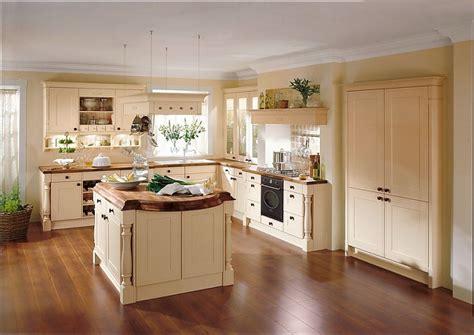 large country kitchen landhausk 252 chen k 252 chenbilder in der k 252 chengalerie seite 9 3649