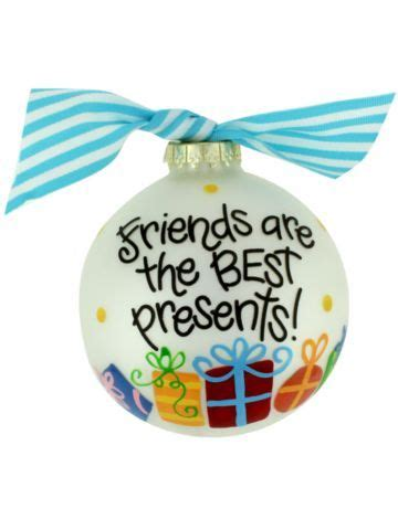 friendship christmas ornaments 1927 best stained glass decorations images on decor
