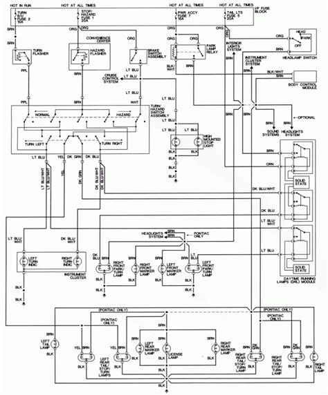 favorite freightliner chassis wiring diagram freightliner
