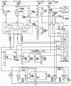 Favorite Freightliner Chassis Wiring Diagram Freightliner Chassis Wiring Diagram