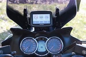 Tomtom Rider 1 Test : tomtom rider 5 kort snel en actueel ~ Jslefanu.com Haus und Dekorationen