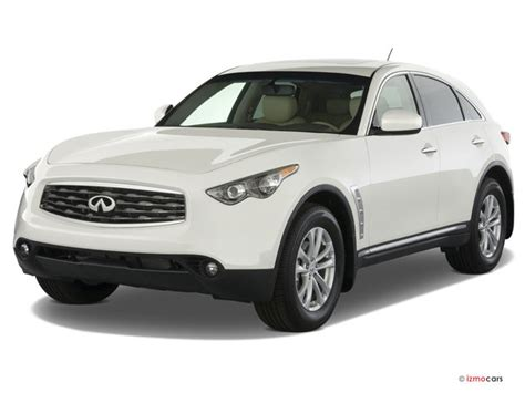 car owners manuals for sale 2010 infiniti fx electronic toll collection 2010 infiniti fx prices reviews listings for sale u s news world report