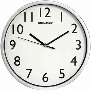 wall clock drawing - 12.000+ Wall Clocks