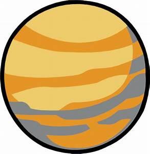 Image - Venus.png - Scribblenauts Wiki