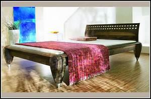 Das Bett Hannover : das neue bett hannover betten house und dekor galerie ppgeey2gb0 ~ Buech-reservation.com Haus und Dekorationen