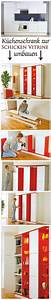Schrank Für Schmutzwäsche : 181 besten m bel holz bilder auf pinterest in 2018 bricolage woodworking und apartment ideas ~ Bigdaddyawards.com Haus und Dekorationen