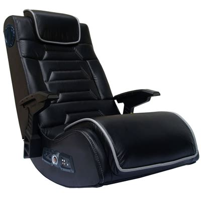 x rocker pro gaming chair x rocker pro the and coolest gaming chair