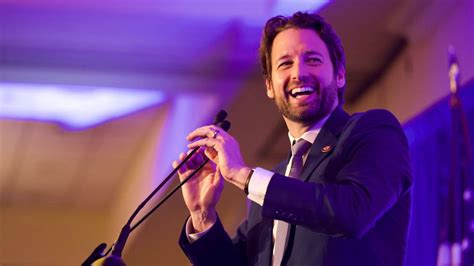SC Congressman Joe Cunningham wants stay-at-home order in ...