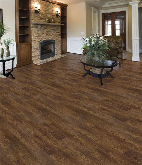 Sams Laminate Flooring Golden Select by Mocha Walnut Laminate Flooring