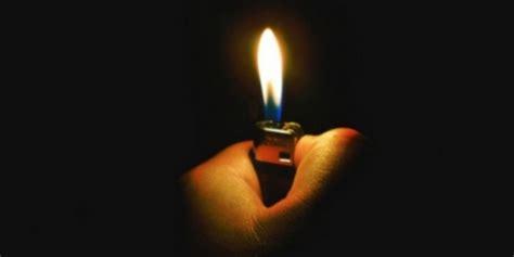 einige lichter eingeschaltet lassen energiesicherheit neu