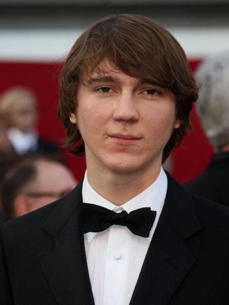 Paul Dano Net Worth | Celebrity Net Worth