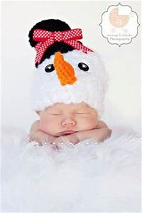 1000 images about Crochet Baby Holiday on Pinterest