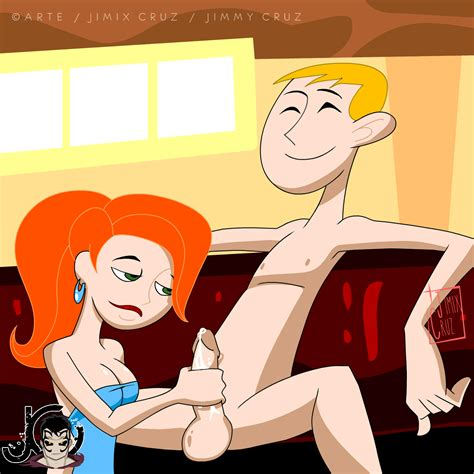Kim Possible Porn  Animated Rule 34 Animated