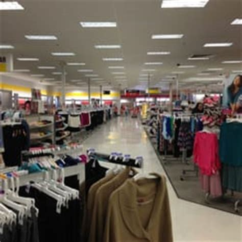 ls at target stores target stores department stores 153 sierra dr altoona