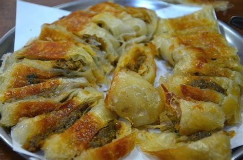 d 233 couvrir la cuisine turque