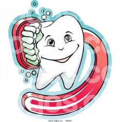 Images of Dental Teeth Clip Art Free