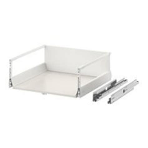 montage tiroir cuisine ikea maximera tiroir haut blanc ikea ikeapedia