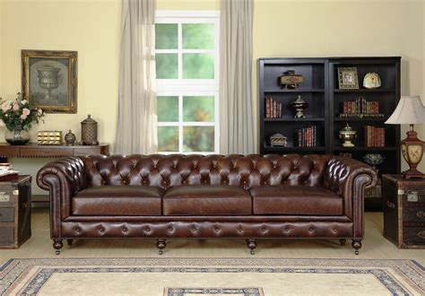 chesterfield loveseat chesterfield sofa singapore chesterfield style sofa