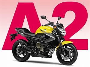 Carte Grise Mtt2 Vers Mtt1 : nouveau permis a2 immatriculer une moto en 34 chevaux le ~ Medecine-chirurgie-esthetiques.com Avis de Voitures