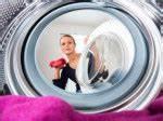 Flusensieb Waschmaschine Reinigen : waschmaschine reinigen mit richtigen mitteln gegen schimmel ~ Frokenaadalensverden.com Haus und Dekorationen