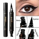 eyeliner kit