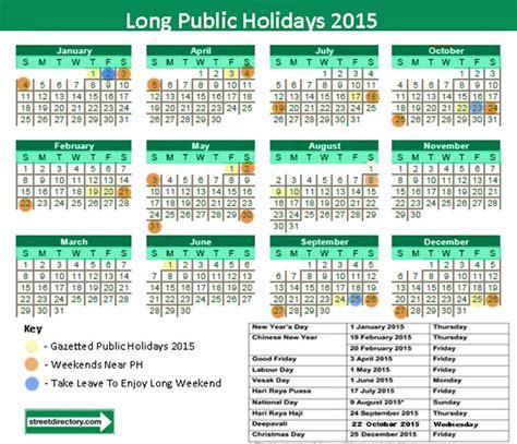 long public holidays  sg cheatsheet
