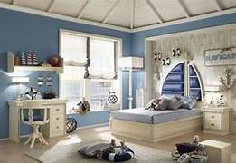 Home Decorating Designs by Home Decor Trends 2017 Nautical Kids Room HOUSE INTERIOR