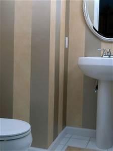 Tapete Für Badezimmer : abwaschbare tapete f r k che wasserfeste pvc tapete ~ Watch28wear.com Haus und Dekorationen