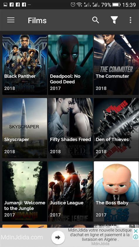 It allows you to watch online tv on your android phones. BEST APK : TO WATCH IPTV BEST PREMIUM CHANNELS ( WORLD) + MOVIES + SERIES TV - About Sat&Tech