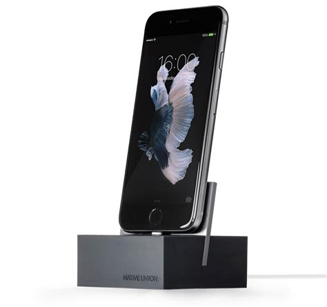 2387 union iphone dock best iphone and apple docks and lightning cables