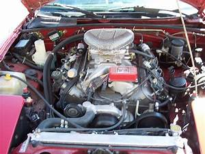 1991 Ls1 Powered Miata - V8 Miata Forum