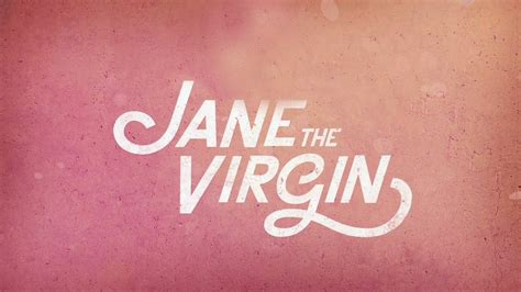 jane  virgin soundtrack youtube
