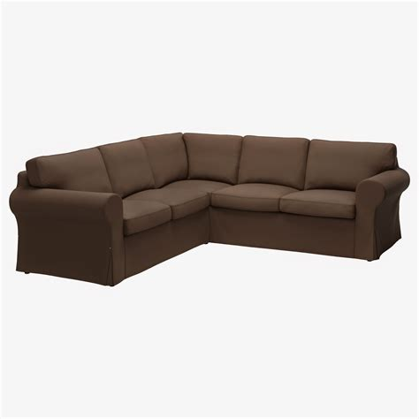 Sofa Füße Ikea by Sofa Ideas Ikea Sofa Set