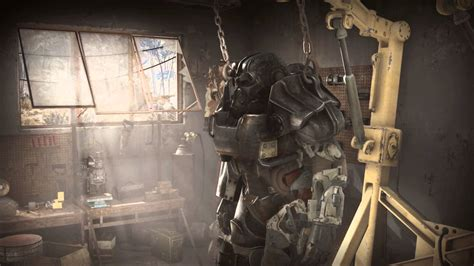 Deskscapes 8 Animated Wallpapers - fallout 4 animated wallpaper deskscapes