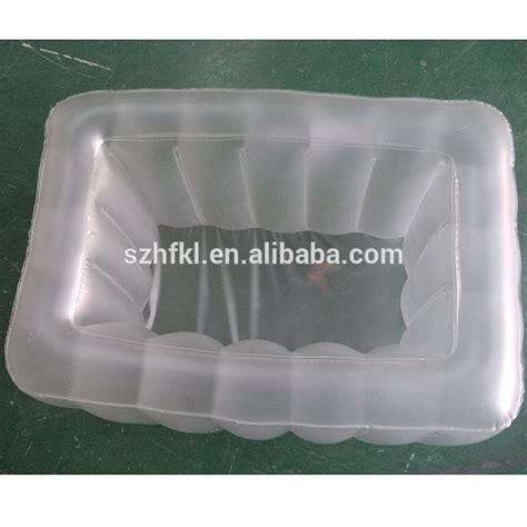 Boat Shaped Drink Cooler by Buffet And Drink Cooler Cooler In