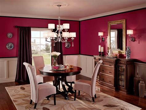 31 best images about previous behr color trends on