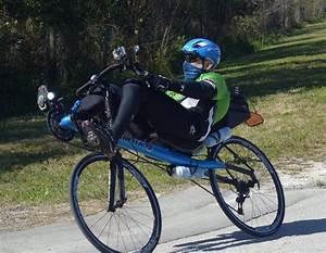 Bikejournal Com