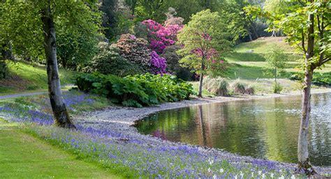 gardens images photos castle kennedy gardens beautiful gardens in scotland