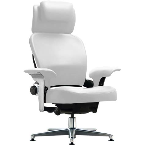 leap chair gas cylinder chair design steelcase leap chair