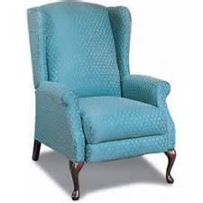 rv sofa recliner superbfurnishings