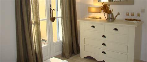 chambres d hotes de charme arles suite du gardian chambres d 39 hôtes entre arles et avignon